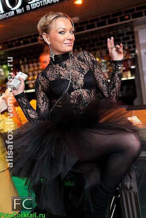 Черная пышная юбка доставка