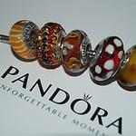 Valeria (pandora34) - Ярмарка Мастеров - ручная работа, handmade