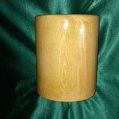 Материалы для творчества handmade. Livemaster - original item FLAT-height 22cm. Handmade.