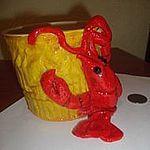СУВЕНИРЫ РУЧНАЯ РАБОТА (lepka28) - Ярмарка Мастеров - ручная работа, handmade