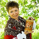 Тамара Сутугина (tamara-pleteya) - Ярмарка Мастеров - ручная работа, handmade
