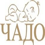 Chado - Ярмарка Мастеров - ручная работа, handmade