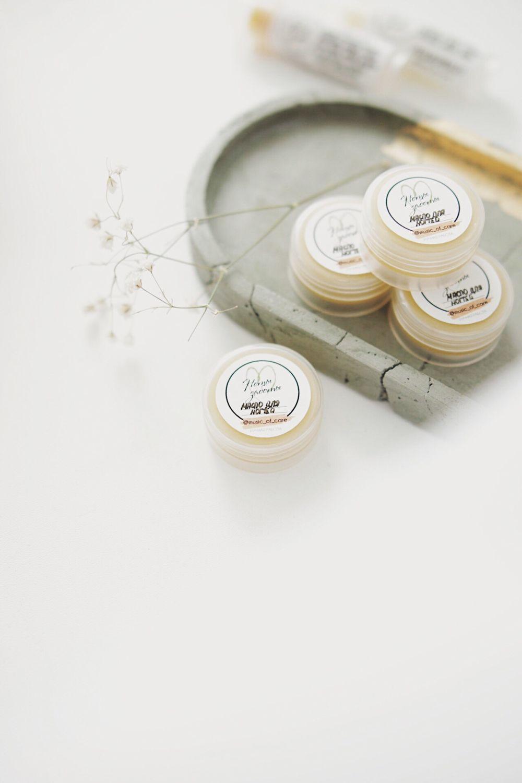 Масло для питания и ухода за ногтями и кутикулой, Масло для ногтей, Брянск,  Фото №1
