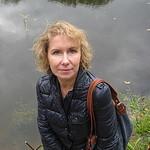 людмила (LydmilaGolovina) - Ярмарка Мастеров - ручная работа, handmade