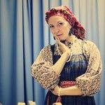 Антонина Святославская (Tevrizsuvenir) - Ярмарка Мастеров - ручная работа, handmade
