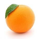 Апельсин Shop - Ярмарка Мастеров - ручная работа, handmade