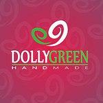 dollygreen