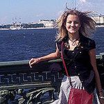 Татьяна Царенко (tavisha) - Ярмарка Мастеров - ручная работа, handmade