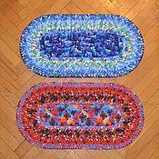 Для дома и интерьера ручной работы. Ярмарка Мастеров - ручная работа Бабочки и ручейки. Handmade.