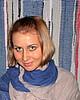 Ecaterina - Ярмарка Мастеров - ручная работа, handmade