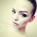 Анастасия Гребенюк (bewitch) - Ярмарка Мастеров - ручная работа, handmade