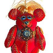 Подарки к праздникам ручной работы. Ярмарка Мастеров - ручная работа Коллекция елочных игрушек. Handmade.