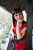 Мария Трофимова - Ярмарка Мастеров - ручная работа, handmade