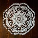 БеТ (m-a-s-t-e-r) - Ярмарка Мастеров - ручная работа, handmade