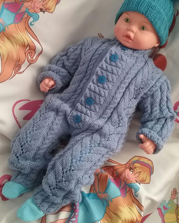 Одежда для новорожденных набережные челны