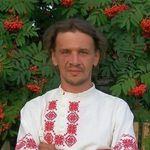 Александр Субботин (asubbot) - Ярмарка Мастеров - ручная работа, handmade