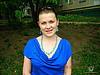 Голованова Ольга - Ярмарка Мастеров - ручная работа, handmade