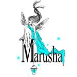 Marusha jewelry - Ярмарка Мастеров - ручная работа, handmade