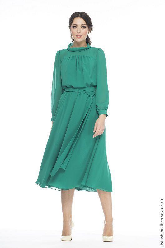 Dress 1618J, Dresses, Moscow,  Фото №1
