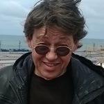 Сергей Соболев - Ярмарка Мастеров - ручная работа, handmade