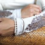 Alla - Ярмарка Мастеров - ручная работа, handmade