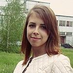 Анна Свиридовская (anna-bokaly) - Ярмарка Мастеров - ручная работа, handmade