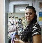 Украшения и куклы от Fleur boutique - Ярмарка Мастеров - ручная работа, handmade