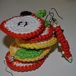 Александра 89267324972 - Ярмарка Мастеров - ручная работа, handmade