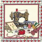 Оксана (masterclass1) - Ярмарка Мастеров - ручная работа, handmade