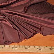 Ткани ручной работы. Ярмарка Мастеров - ручная работа Подкладочная ткань из Италии. Handmade.