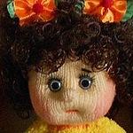 Ольга Архипова (arhipova-olga) - Ярмарка Мастеров - ручная работа, handmade