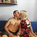 Натали Лесняк (Пантелеева) (natalka84) - Ярмарка Мастеров - ручная работа, handmade