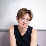 Чемендрякова Татьяна - Ярмарка Мастеров - ручная работа, handmade