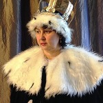 """торговая марка  """" Ирина Антипина"""" (IRANT) - Ярмарка Мастеров - ручная работа, handmade"""