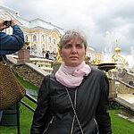 Елена Диченко(Сергеева) (Elenciya) - Ярмарка Мастеров - ручная работа, handmade