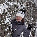 Татьяна Королева (Чиркова) (koroleva-te) - Ярмарка Мастеров - ручная работа, handmade