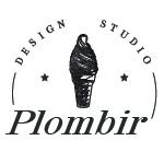 Plombir Дизайн Студия - Ярмарка Мастеров - ручная работа, handmade