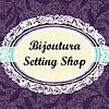 Bijoutura - Ярмарка Мастеров - ручная работа, handmade