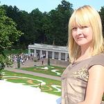 Королева Оксана - Ярмарка Мастеров - ручная работа, handmade