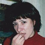 Марина Егорова - Ярмарка Мастеров - ручная работа, handmade