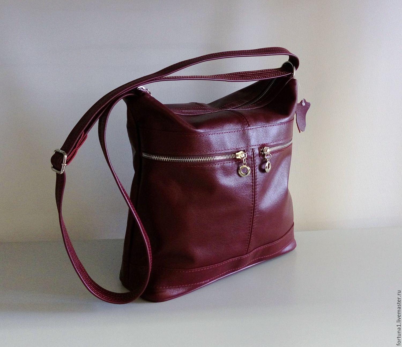 Bag 193б, Classic Bag, St. Petersburg,  Фото №1