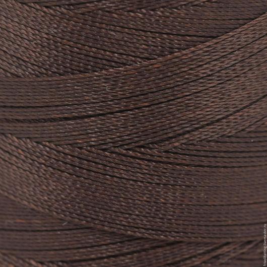 Фриволите. Анкарс. Купить нитки для фриволите и анкарс Arianna Vega № 20, 50 м (819)