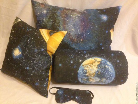 Текстиль, ковры ручной работы. Ярмарка Мастеров - ручная работа. Купить Комплект подушек. Handmade. Подушка, подушка на диван