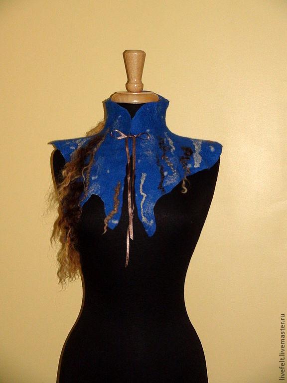 Купить атласную блузку доставка