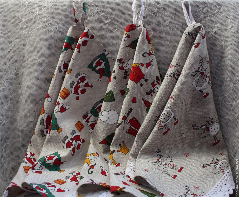 Цветы для причесок из ткани своими руками