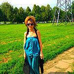 Таня Кучерова (Tatiana7april) - Ярмарка Мастеров - ручная работа, handmade
