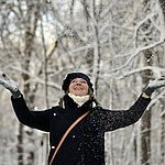 Ольга Плотникова (flowerbeauty) - Ярмарка Мастеров - ручная работа, handmade