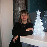 Виктория Дорошенко(Карасева) (karasev) - Ярмарка Мастеров - ручная работа, handmade