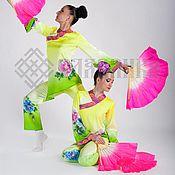 Одежда handmade. Livemaster - original item National stylized costume