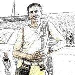 Сергей (staors) - Ярмарка Мастеров - ручная работа, handmade